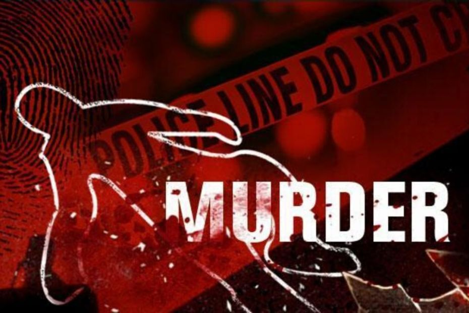 'Kid' Murdered while at Illegal Party in Westmoreland