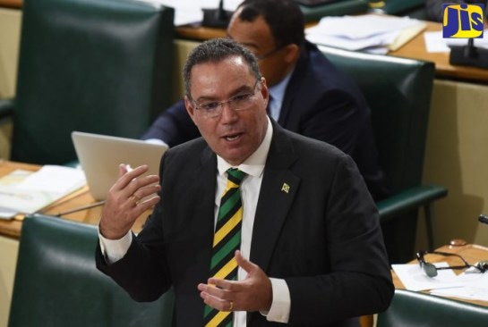 Government Pleased With Response To Plastic Ban
