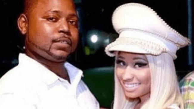 Supreme Court Judge Sentenced Jelani Maraj, Brother of Rapper Nicki Minaj for 25 Years To Life For Rape