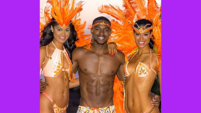Going to Jamaican Carnival this year? 5 things you need to know