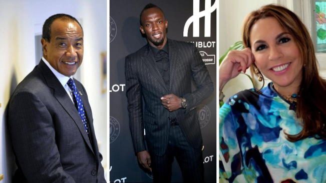 These are the Wealthiest Living Jamaicans and their Net-worth in 2020