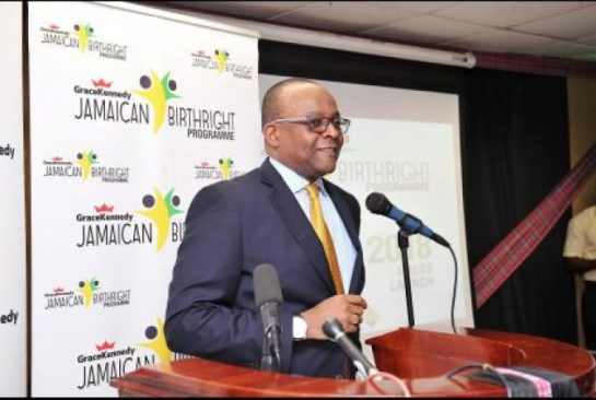 Jamaica To Target New Tourism Markets