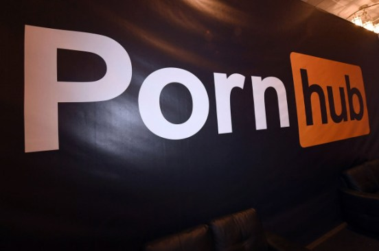 Deaf man from Brooklyn sues Pornhub over lack of closed captioning