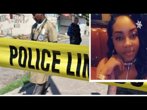Video: Alleged Abortion gone wrong in Ocho Rios leave young girl dead