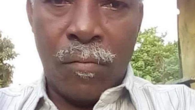 Karl Senior: Trelawny Police yet to Make Breakthrough in Taxi Man's Murder