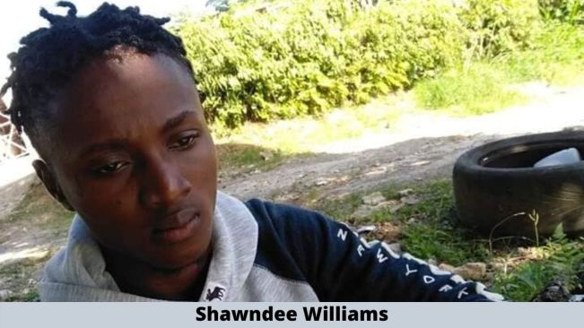 Two Men Found Dead in Golden Hill, St Andrew