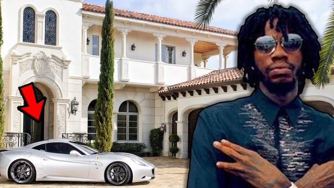 8 EXPENSIVE THINGS DANCEHALL ARTISTS OWN THAT YOU WISH YOU HAD!! (Alkaline, Spice, Shenseea, & MORE)