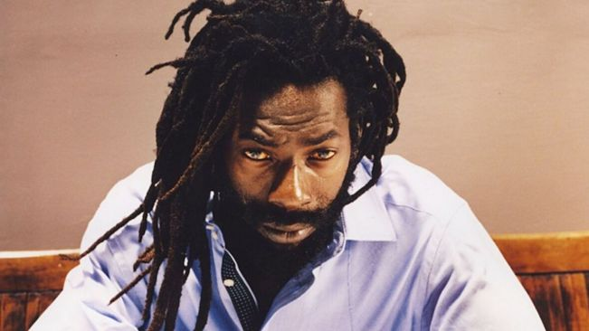Buju Banton Recruited By R&B Duo Dvsn & Ty Dolla $ign For New Track 'Dangerous City'