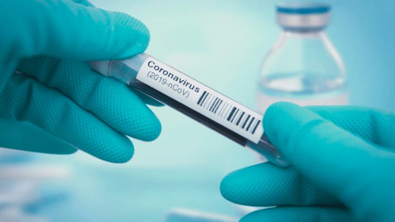 Coronavirus death toll reaches triple digits in NYC