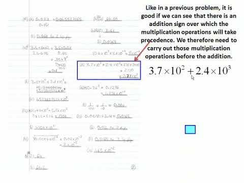 Richard James Mathematics Resources