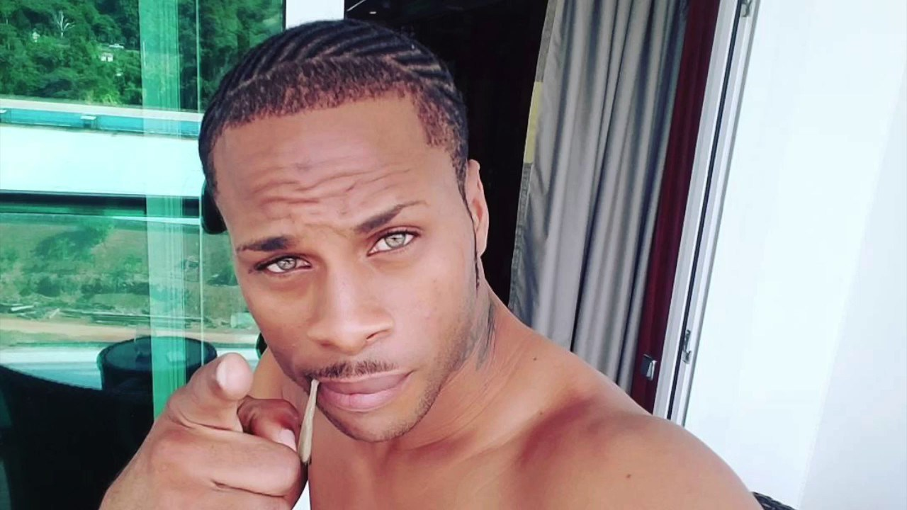 Dexta Daps Says Spice Caused The Worse Day Of His Life