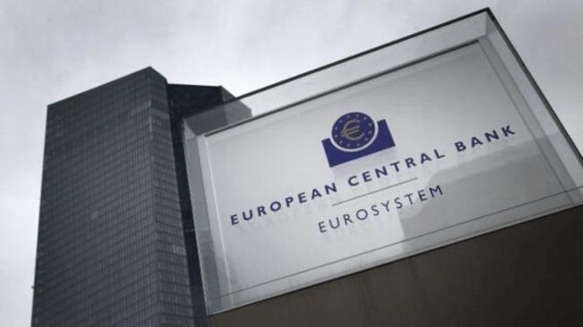 Europe sets up emergency lifeline worth billions