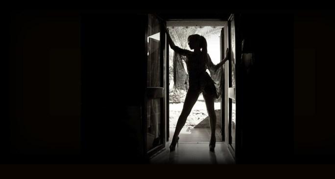 Dear Mckoy: Husband Doesn't Know I'm A Strip Dancer