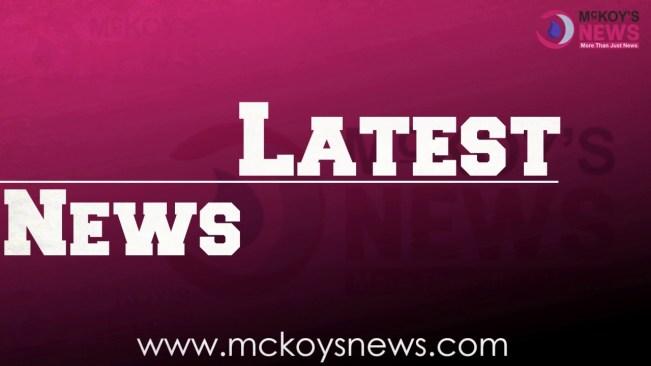 Jamaica News Under 5 (March 20, 2020)
