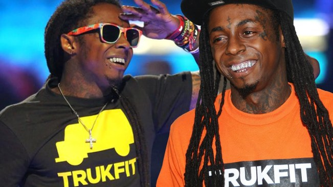 The Best Rapper Clothing Lines