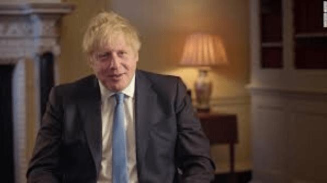 UK-EU Trade Talks Start Monday. Britain is Already Threatening to Walk Away