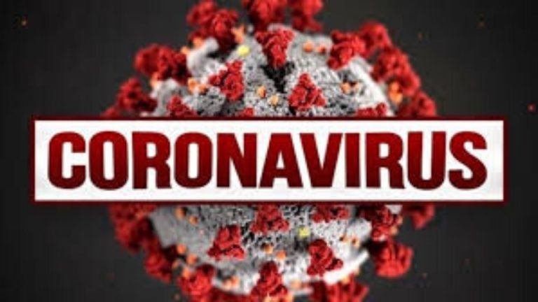 Coronavirus - Mckoy's News