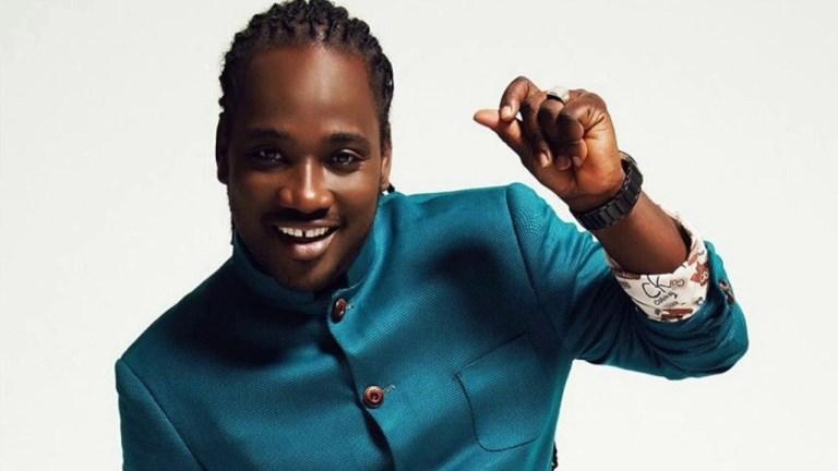 I-Octane Dismisses Fan Backlash For Statements On Stage In Grand Cayman