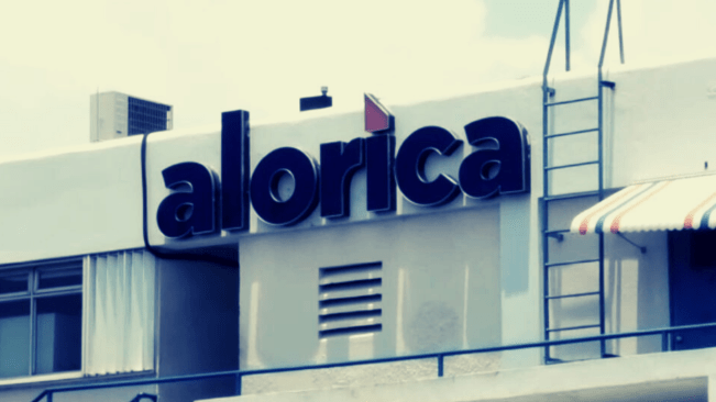 Some Alorica Employees Laid Off