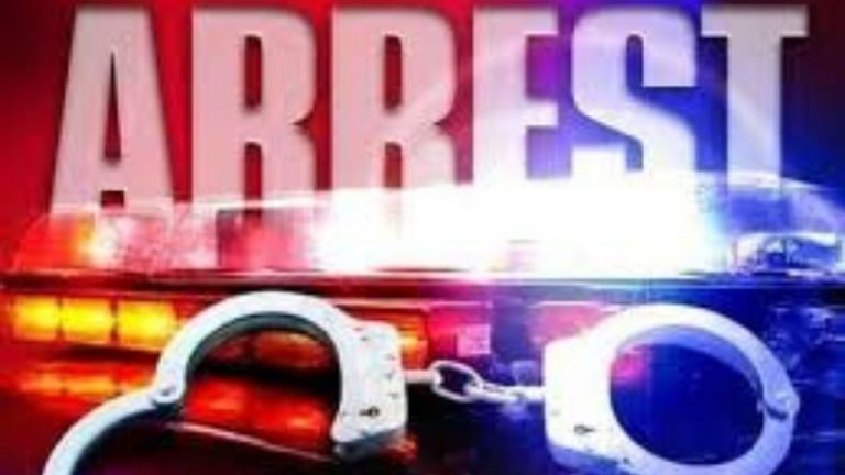 Four Men Charged With Assault At Common Law, Illegal Possession Of Firearm, Unlawful Wounding &Amp; Malicious Destruction Of Property