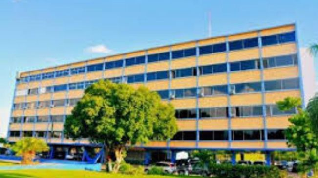 Sudden closure of Ministry of Education's Kingston offices