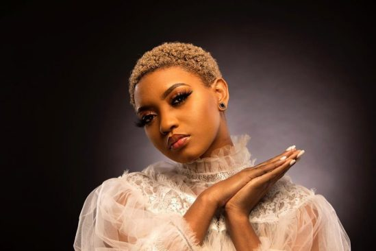 Fans Call Out Jada Kingdom For 'Misgendering' Koffee As Jahmiel's 'Brother'