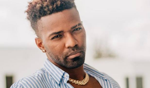 Konshens Remembers Brother Delus On What Would Have Been His 39th Birthday