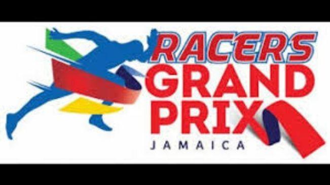 Racers Grand Prix Postponed