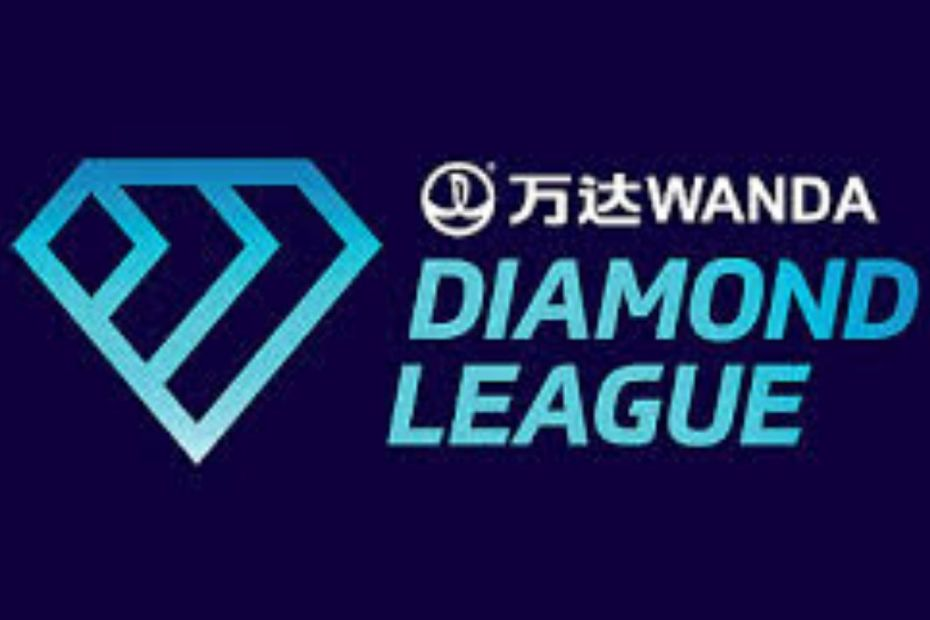 Wanda Diamond League Releases Plans for 14 Track Meets in 2021