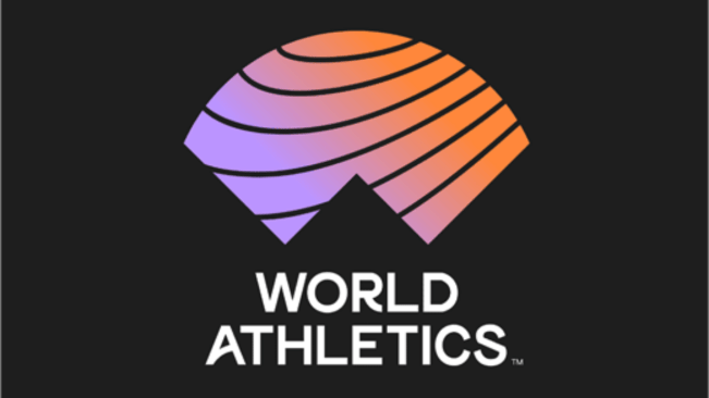 World Athletics Monaco Provisional Entry Lists, as at August 10