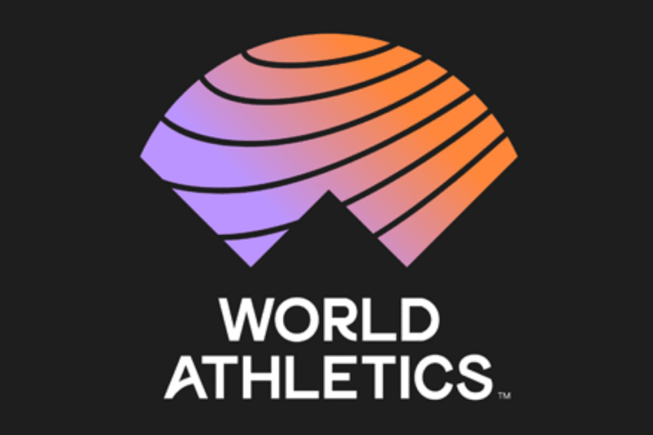 World Athletics Statement on Russian Athletics Federation