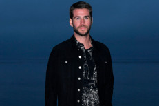 How Liam Hemsworth is 'staying balanced' after Miley Cyrus divorce