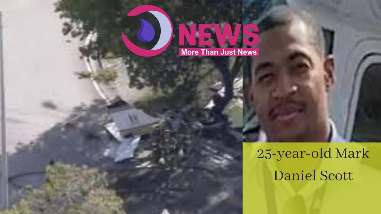Jamaica student dies in plane crash