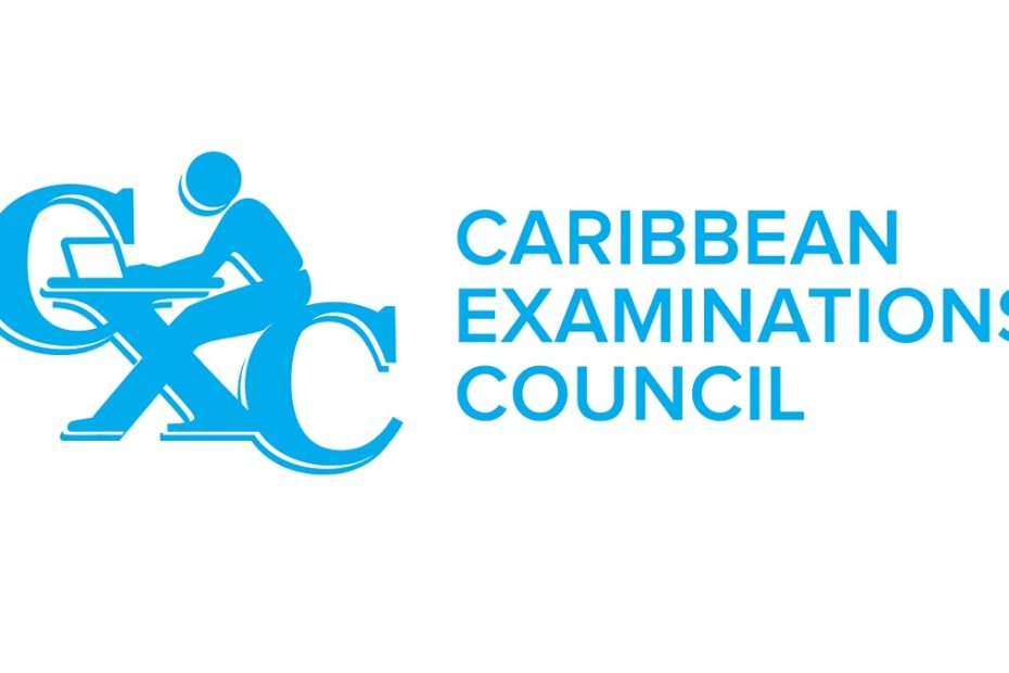 Review for CSEC extended, fee cut