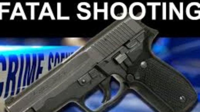Two children shot dead in West Kingston