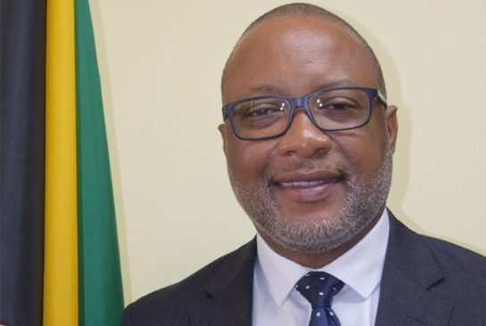 Health Ministry Spends $2.5 Billion on COVID-19 Response Measures
