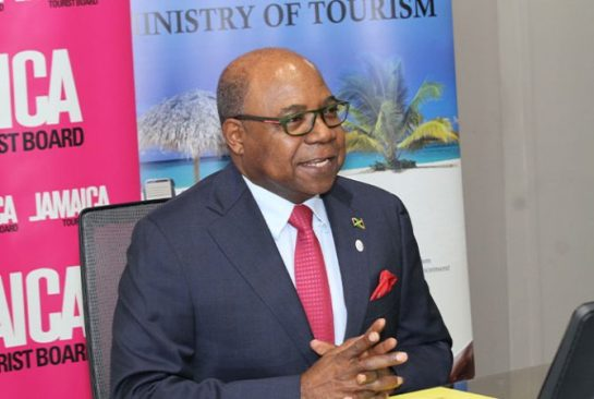 Certification In Law Added To Online Courses For Tourism Workers