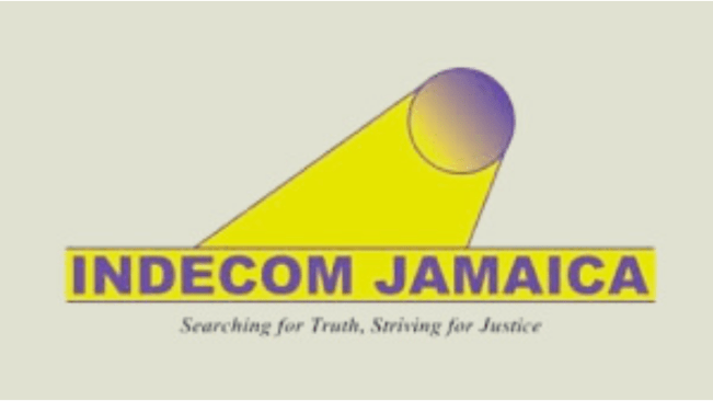 INDECOM's Western Regional Office Temporarily Closed
