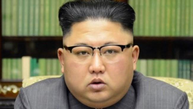 Kim Jong-Un's Secrets Revealed