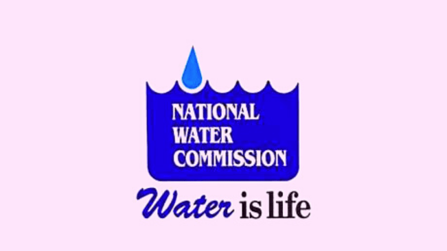 NWC Water Supply Disruption