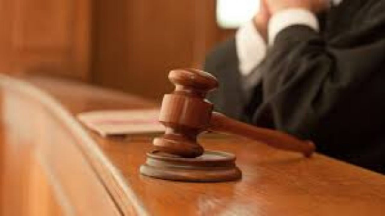 Mother Remanded After Prostituting 14-year-old Daughter