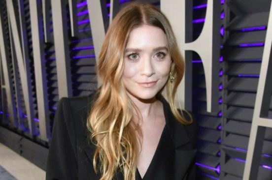Mary-Kate Olsen headed to $325K Hamptons rental post-divorce