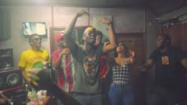 Romeich Drops Star Studded 'We Rise' Video Amidst COVID-19 Crisis