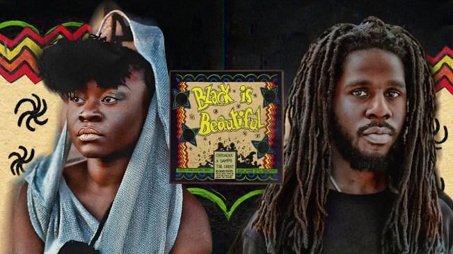 Chronixx Rips Some Artistes For Substanceless Music