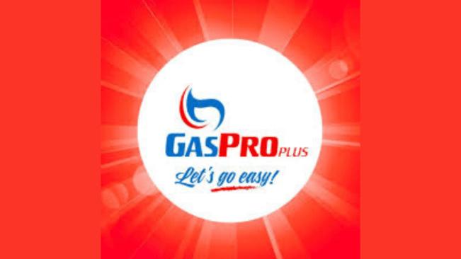 Gas Pro Donates $400,000 to NERHA
