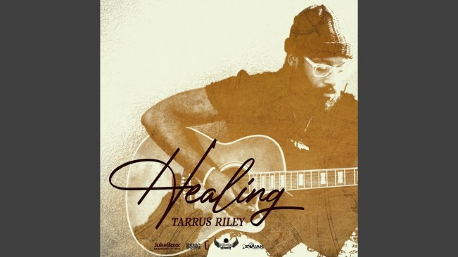 "Tarrus Riley Recruits Shenseea, Konshens, Dexta Daps, Teejay, Rvssian For New Album, ""Healing"""