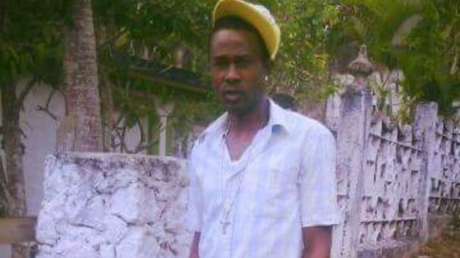 Two killed in St Ann, Mob Kills Accused Murderer
