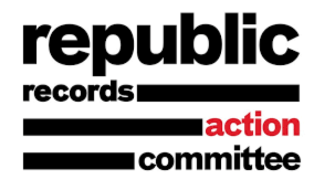 Republic Records Drops Term 'Urban' to Describe Music Made by Black Artists