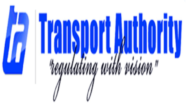 Transport Authority Closing Over COVID-19