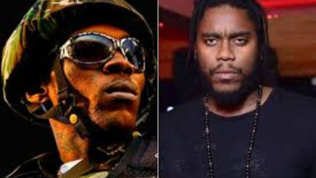 'Last Man Standing Is Still Not Mixed,' NotNice Talks Creating The Vybz Kartel Classic